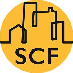 SCF Logo