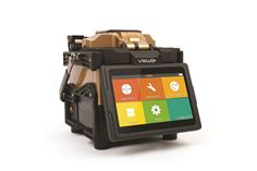 INNO Instrument View 12R fusion splicer