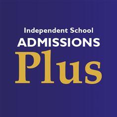 Independent School Admissions Plus