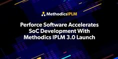 Methodics IPLM 3.0