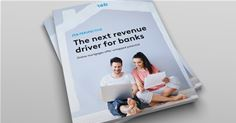 Online mortgages offer untapped potential for banks