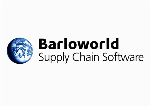 Barloworld Supply Chain Software partners with Kinaxis as