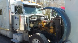 7 Signs Your Truck's Engine Might Give Up on You Real