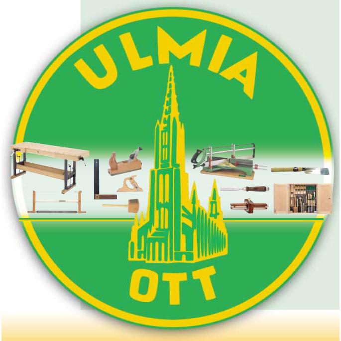 Ulmia Tools For Sale