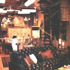 Living Room Boston Furniture Under 300 The Real Truth Behind Mtv S World Firehouse