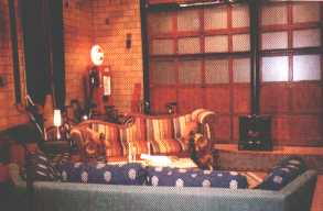 living room boston cabin decorating ideas the real truth behind mtv s world firehouse