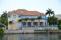 Real World House Key West Rent | New House Designs