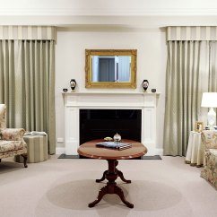 Formal Living Room Curtains Cozy Colors Reanne & Designs | Sheer Curtains, Drapes Pelmets