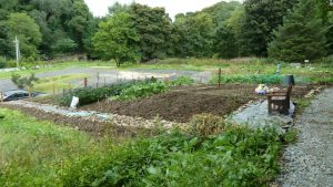 keith allotments vista