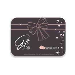 gift card reartugioielli.it