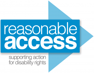 Reasonable Access