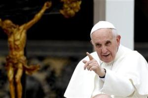 pope-francis-pointing
