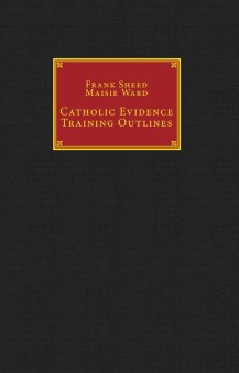 catholic-evidence-training-outlines_1