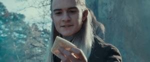 Lembas_bread