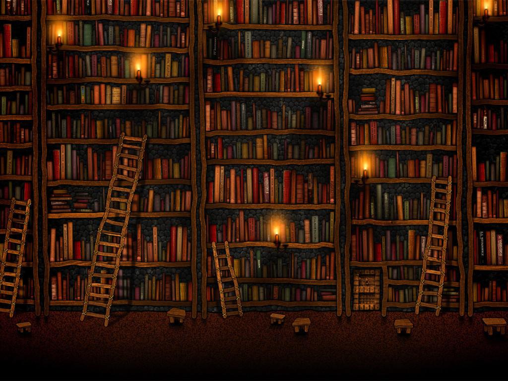 How To Read Philosophy: Tips From Dr. Mortimer Adler