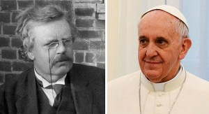 G.K.-Chesterton-and-Pope-Francis