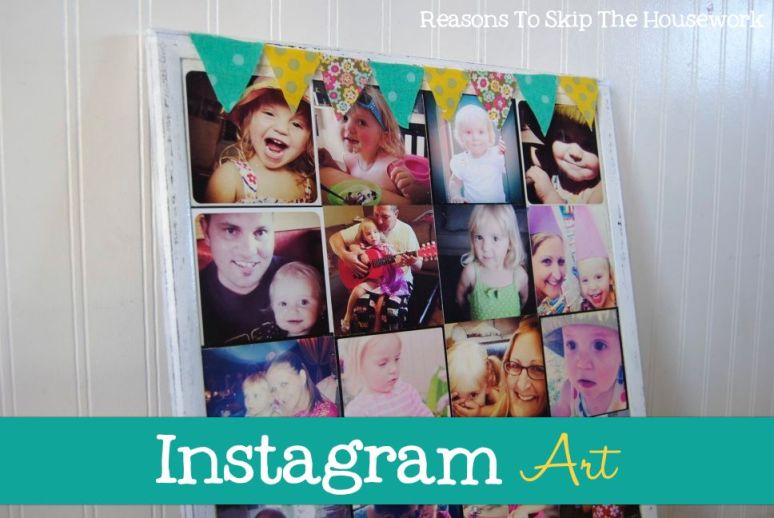 print instagram photos