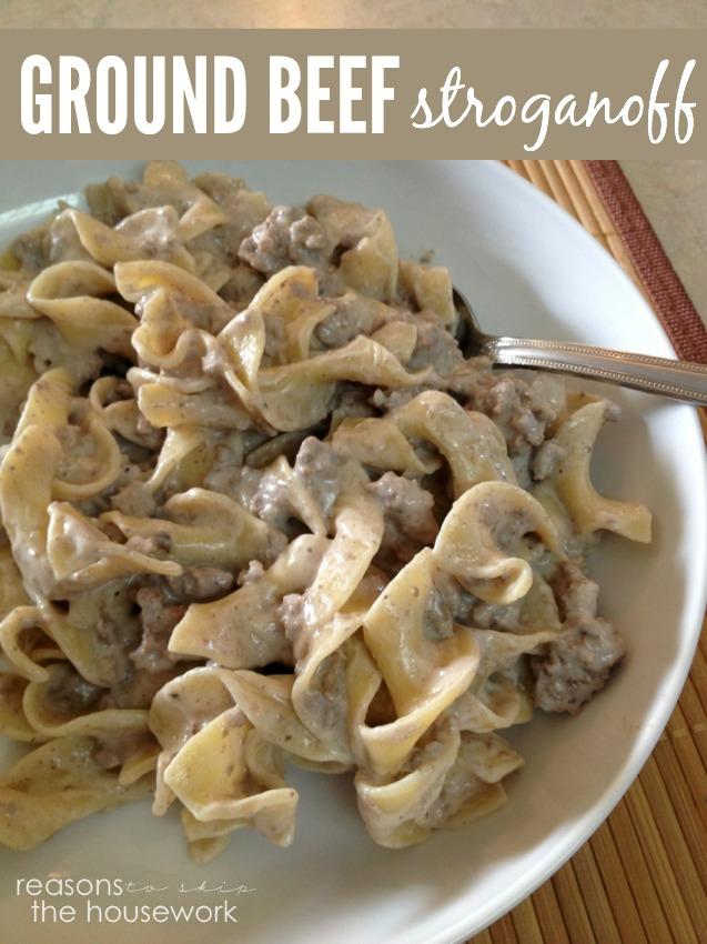 ground-beef-stroganoff