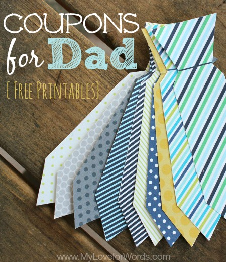image about Honest Company Printable Coupon referred to as Fathers Working day Coupon codes