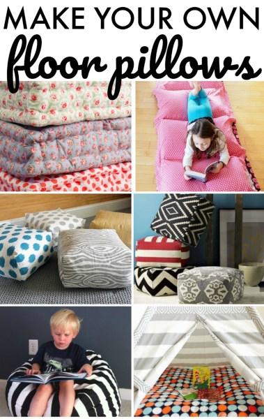 Make-your-own-floor-pillows.jpg?resize=379,600&ssl=1