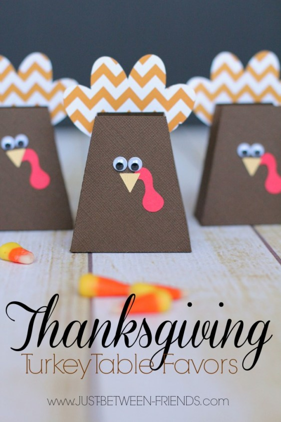 Thanksgiving-Table-Favors-682x1024