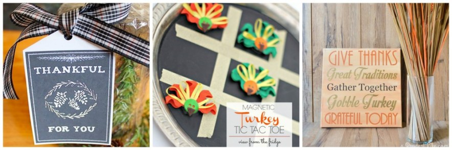 thankful crafts 1