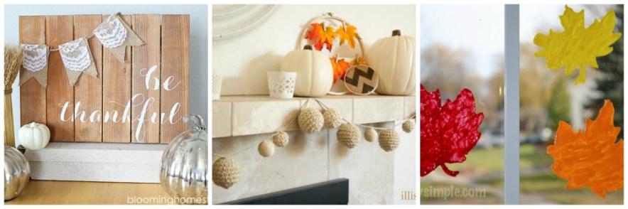 thankful crafts 3