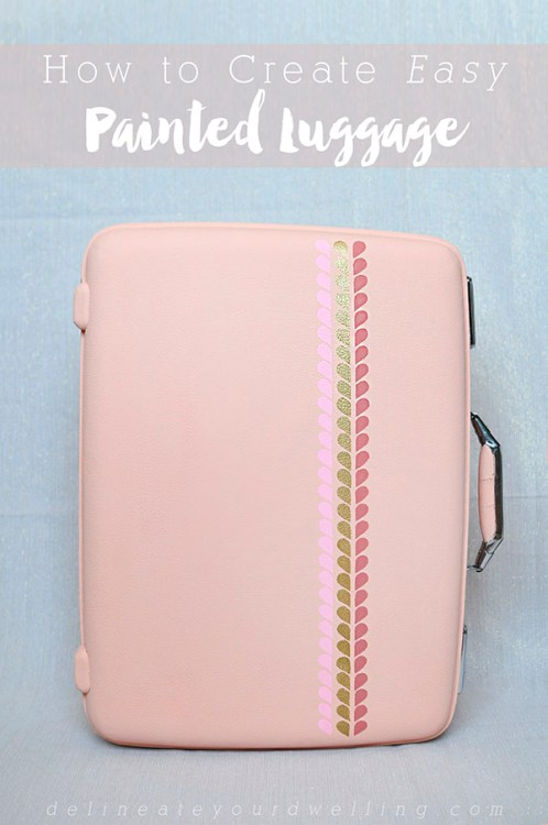 Easy-Painted-Luggage