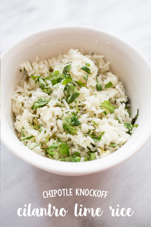 Knockoff-chipotle-cilantro-lime-rice-this-is-the-easiest-most-delicious-recipe-ever-