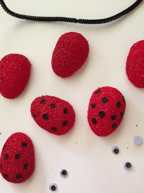 make it fun crafts
