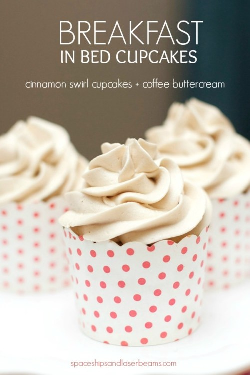 cinnamon-swirl-cupcakes-cover