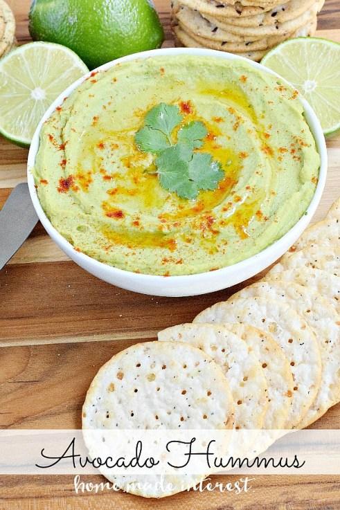 Avocado-Hummus_pinterest