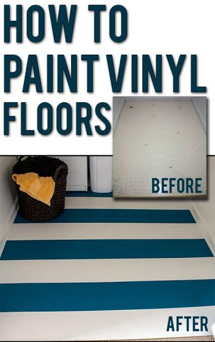 how_to_paint_vinyl_floors
