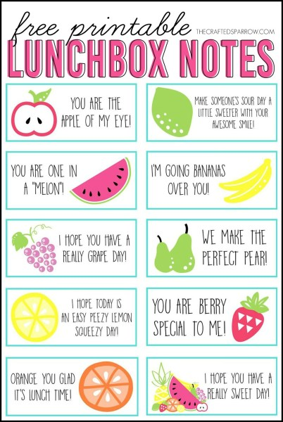 Free-Printable-Lunchbox-Notes-2