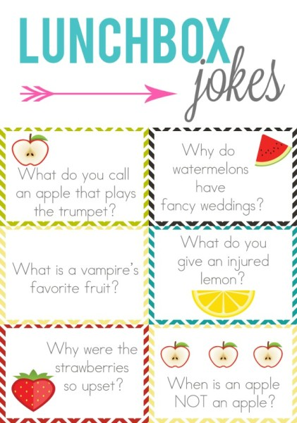 lunchbox-jokes-1