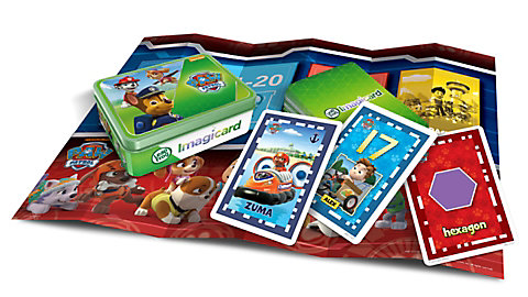 nickelodeon-paw-patrol-imagicard-math-game_39302_carousel_1