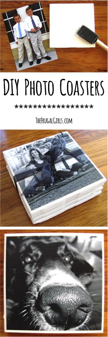 DIY-Photo-Coasters-Tutorial-from-TheFrugalGirls.com_
