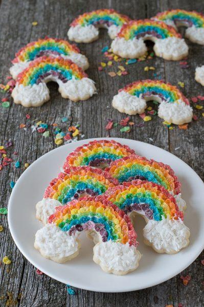 Rainbow-Sugar-Cookies-16B
