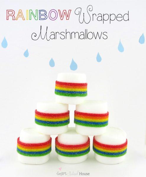 Rainbow+Wrapped+Marshmallows1