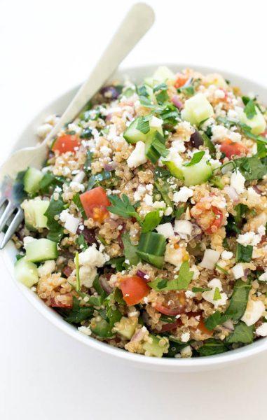 greek-kale-quinoa-salad1