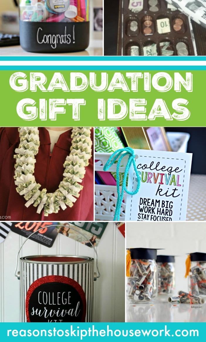 Gift ideas graduation gift ideas negle Choice Image