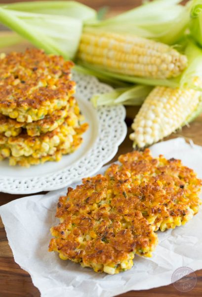 grilled-corn-fritters-tablefortwoblog-1