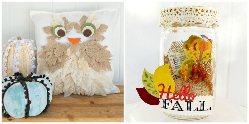fall-crafts-at-the-silly-pearl