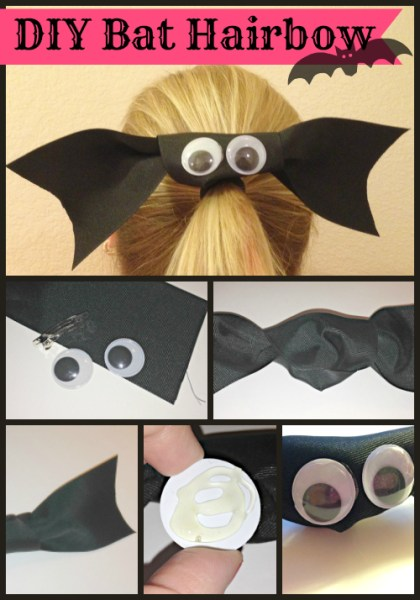 diy-bat-hairbow