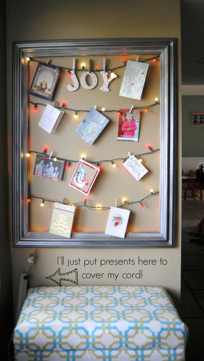 holiday-card-display-1