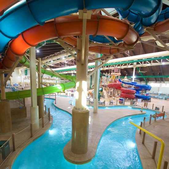 Image Result For Busch Gardens Great Wolf Lodge