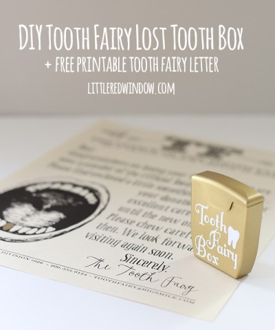 https://littleredwindow.com/diy-tooth-fairy-lost-tooth-box-free-printable-tooth-fairy-letter