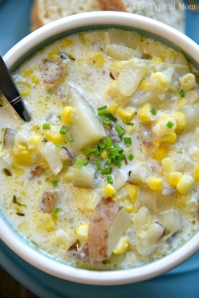https://temeculablogs.com/instant-pot-potato-corn-chowder/