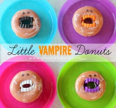 http://gluesticksblog.com/2013/10/little-vampire-donuts.html
