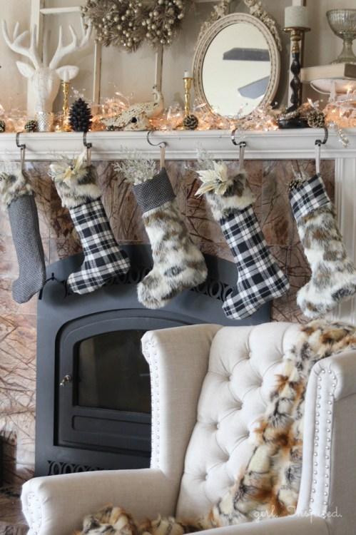 http://thegirlinspired.com/fur-flannel-stockings-pattern/